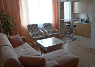 mieszkanie na wynajem - Katowice, Józefowiec, Grażyńskiego