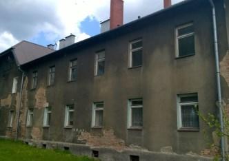 mieszkanie na sprzedaż - Jaworzno