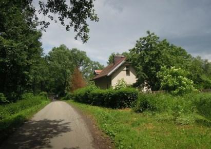 dom na sprzedaż - Strumień (gw), Zabłocie, Stokrotek