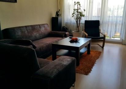 mieszkanie na sprzedaż - Chorzów, Chorzów Batory, Kochłowicka