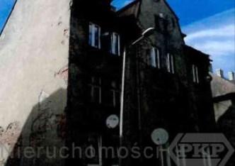 mieszkanie na sprzedaż - Ruda Śląska