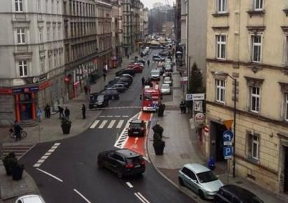 lokal na sprzedaż - Katowice, Śródmieście
