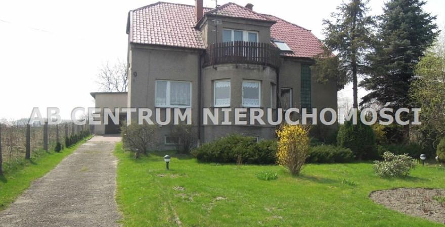 dom na sprzedaż - Katowice, Podlesie, Rolnicza